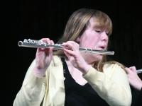 055 Sindi muusikakooli juubelikontsert. Foto: Urmas Saard