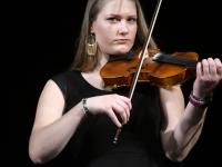 056 Sindi muusikakooli juubelikontsert. Foto: Urmas Saard