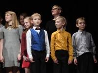 057 Sindi muusikakooli juubelikontsert. Foto: Urmas Saard