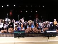 058 Sindi muusikakooli juubelikontsert. Foto: Urmas Saard