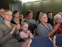 059 Sindi muusikakooli juubelikontsert. Foto: Urmas Saard