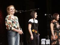 062 Sindi muusikakooli juubelikontsert. Foto: Urmas Saard