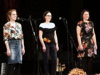 067 Sindi muusikakooli juubelikontsert. Foto: Urmas Saard