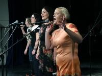 070 Sindi muusikakooli juubelikontsert. Foto: Urmas Saard