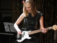 071 Sindi muusikakooli juubelikontsert. Foto: Urmas Saard