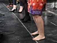 073 Sindi muusikakooli juubelikontsert. Foto: Urmas Saard