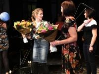 074 Sindi muusikakooli juubelikontsert. Foto: Urmas Saard