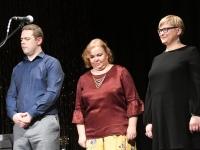 081 Sindi muusikakooli juubelikontsert. Foto: Urmas Saard