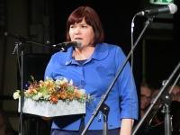084 Sindi muusikakooli juubelikontsert. Foto: Urmas Saard