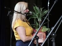 087 Sindi muusikakooli juubelikontsert. Foto: Urmas Saard