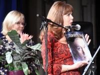 090 Sindi muusikakooli juubelikontsert. Foto: Urmas Saard