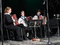 011 Sindi muusikakooli kingitus saja-aastasele Eesti Vabariigile. Foto: Urmas Saard