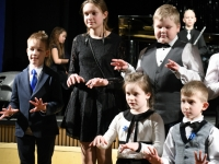 015 Sindi muusikakooli kingitus saja-aastasele Eesti Vabariigile. Foto: Urmas Saard