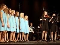 017 Sindi muusikakooli kingitus saja-aastasele Eesti Vabariigile. Foto: Urmas Saard