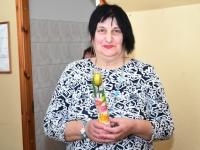 006 Sindi Naisliit tähistas naistepäeva. Foto: Urmas Saard