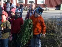 014 Sindi noortekeskuse lõbus päev Viljariga. Foto: Urmas Saard