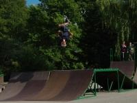 005 Sindi Skate 2015  Foto Kaur Kasemaa