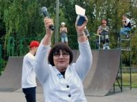 002 Sindi Skate 2016. Foto: Urmas Saard