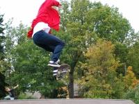 015 Sindi Skate 2016. Foto: Urmas Saard