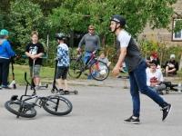 008 Sindi Skate 2016 sõidud ja autasustamine. Foto: Urmas Saard