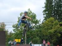 009 Sindi Skate 2016 sõidud ja autasustamine. Foto: Urmas Saard