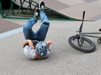 010 Sindi Skate 2016 sõidud ja autasustamine. Foto: Urmas Saard