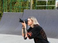 042 Sindi Skate 2018. Urmas Saard