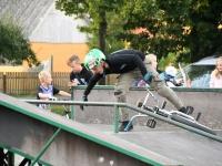 045 Sindi Skate 2018. Urmas Saard
