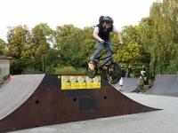 051 Sindi Skate 2018. Urmas Saard