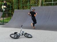 053 Sindi Skate 2018. Urmas Saard