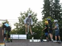 061 Sindi Skate 2018. Urmas Saard