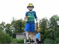 069 Sindi Skate 2018. Urmas Saard
