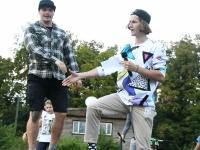070 Sindi Skate 2018. Urmas Saard
