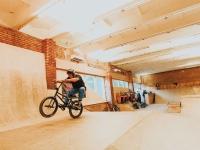 006 Sindi Skate 2019. Foto: Valev Koitla
