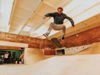 010 Sindi Skate 2019. Foto: Valev Koitla