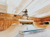 011 Sindi Skate 2019. Foto: Valev Koitla