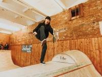 012 Sindi Skate 2019. Foto: Valev Koitla