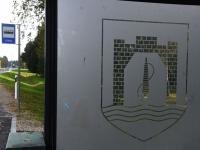 002 Sindit läbiv Pärnu ja Tori vaheline uunedatud teelõik. Foto: Urmas Saard