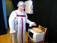 018 Slaavlaste vastlad Sindis. Foto: Urmas Saard
