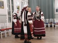 013 Sorrõseto Raeküla Vanakooli keskuses. Foto: Urmas Saard