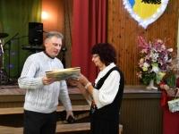 016 Sügiskuld tähistas oma viieteistkümnendat koos sintlastega. Foto: Urmas Saard
