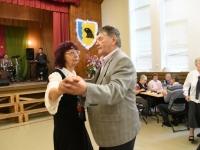 029 Sügiskuld tähistas oma viieteistkümnendat koos sintlastega. Foto: Urmas Saard