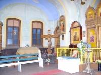 015 Tahkuranna Jumalasünnitaja Uinumise kirik Foto Urmas Saard