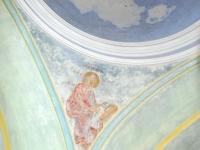 017 Tahkuranna Jumalasünnitaja Uinumise kirik Foto Urmas Saard