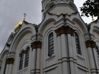 021 Tänane Jekaterinburg. Foto: Urmas Saard