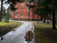 001 Tartu rahu juubeli tähistamine Sindis. Foto: Urmas Saard