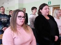 008 Tartu rahu juubeli tähistamine Sindis. Foto: Urmas Saard