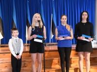 011 Tartu rahu juubeli tähistamine Sindis. Foto: Urmas Saard