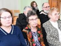 012 Tartu rahu juubeli tähistamine Sindis. Foto: Urmas Saard