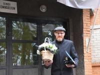 015 Tartu rahu juubeli tähistamine Sindis. Foto: Urmas Saard
